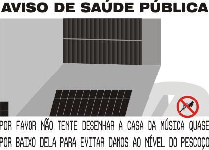 aviso_de_saude_publica.png
