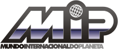 mip_tla_logo.png