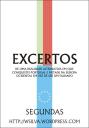 excertos_poster.png