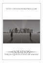 isolation_poster.png
