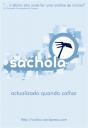 sachola_poster.png