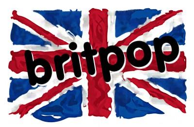 britpop2.jpg