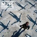 muse_absolution.jpg