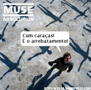 muse_absolution_arre.jpg