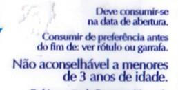 luso_avisos1.jpg