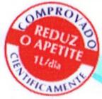 luso_comprovado.png