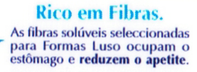 luso_fibras.png