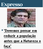 expresso_1.png