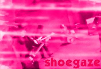 shoegaze.jpg