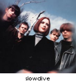 slowdive.png