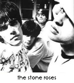 stoneroses.jpg