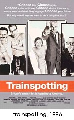 trainspotting_poster.jpg