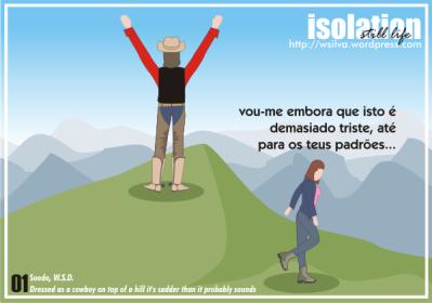 isolation_stilllife_01.png