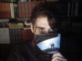 webcam-1203725579.jpeg