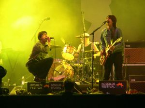 800px-the_tears-2005-roskilde-2