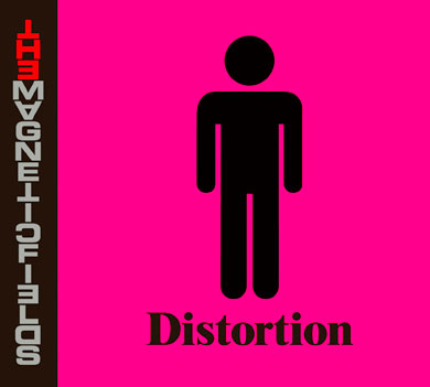 distortion_album_cover