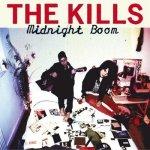 the-kills-midnight-boom