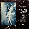 whos_afraid_of_the_art_of_noise
