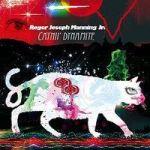 200px-catnip_dynamite_cover