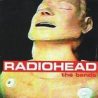 200px-radioheadbendsalbumart