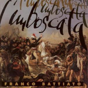 battiato_imboscata_front_88