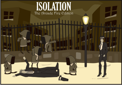 isolation_poster_arcadefire_2