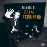 pe_franz_ferdinand-tonight