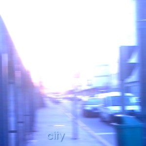shoegazeiii_city