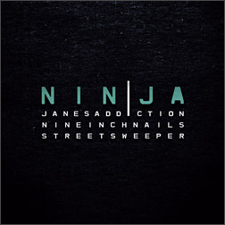ninja-small-745899