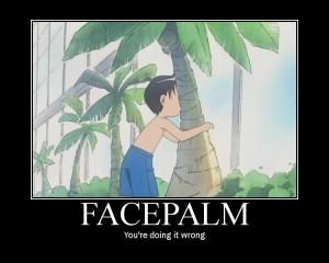 palmface